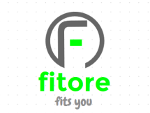 Fitore Shop