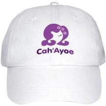 Cah'Ayoe