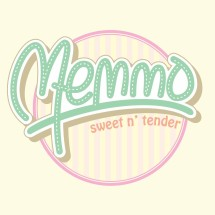 Memmo Pudding