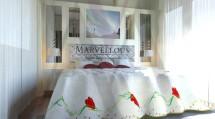 Marvell Homedecor