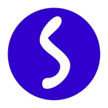 Steve Shop _ Official