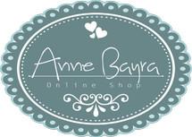 Anne Bayra