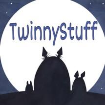 Twinny Stuff