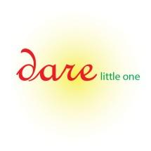 Dare Little One