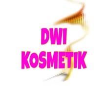 Dwi Kosmetik -013-