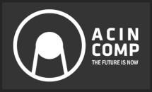Acin Comp
