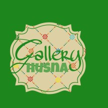 Gallery Husna
