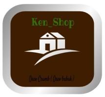 ken_shop