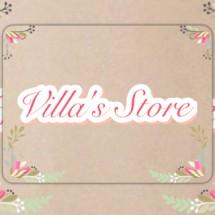 Villa's store