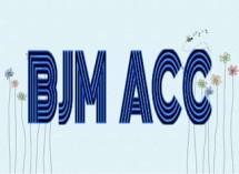 BJM ACC