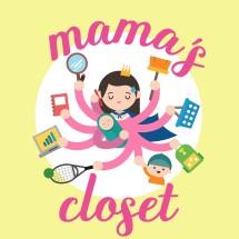 Mama's Closet