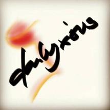 dailyxsius
