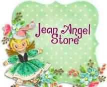 Jean Angel Store