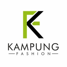 Kampung Fashion