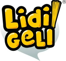 Lidigeli Shop