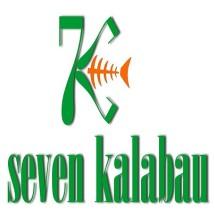 SevenKalabau