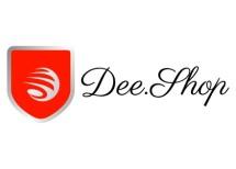 Dee.case id