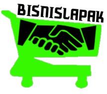 BisnisLapak