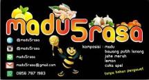 madu5rasa