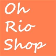 Rio Shop 193
