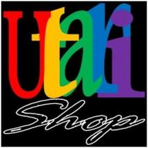 Utary's Shop
