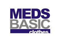 Meds Basic II