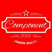 componentbdg shop