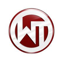 Wahana Technical