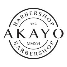 Akayo Barber Shop