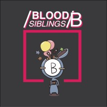 Blood B Siblings