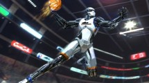 Heroes Sport Games