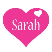 Sarah Colection