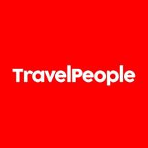 TravelPeople