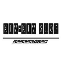 Kim-Kim Collection