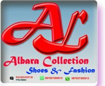 albaracollection