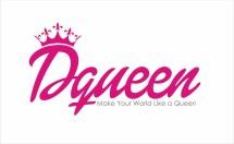Dqueen Beauty