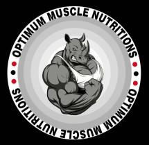 Optimum Muscle Nutrition