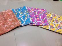 Batik Ecer Pekalongan