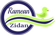 Ramean Zidan Shop