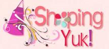 Fariz Syafa Shop