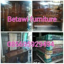 betawi furniture