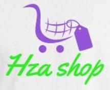 Hza shop