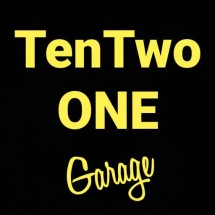 Ten Two One