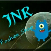 JNR fashion Shop