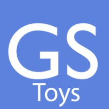 GS Toys