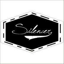 Silencer Apparel