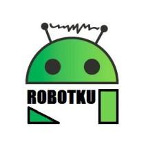 RobotKu