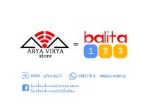 Arya Virya Store