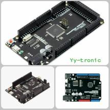 Yy Elektronik