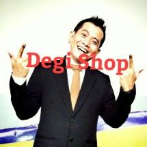 Degishop